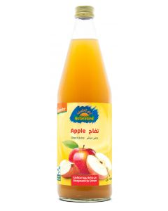 Natureland Apple Juice 750ml