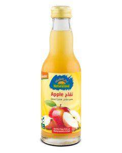 Natureland Apple Juice 200ml