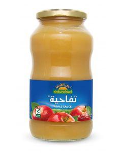Natureland Apple Sauce 700g