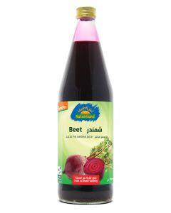 Natureland Beet Juice 750ml