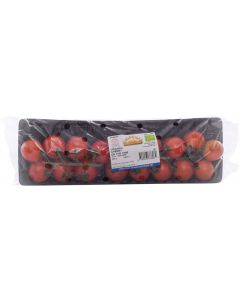 Tomatoes, On the vine, 500g