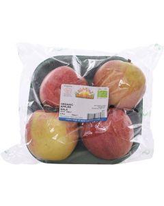 Apples, Gala, 500g