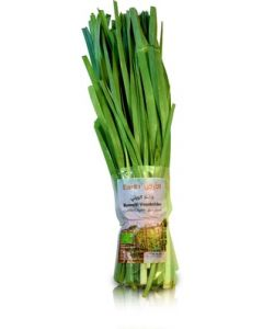 Earth - Shallot Leaves, 250g