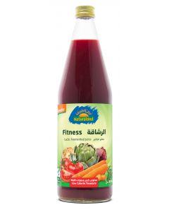 Natureland Fitness Juice 750ml