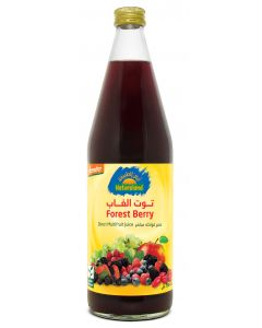 Natureland Forest Berry Juice 750ml