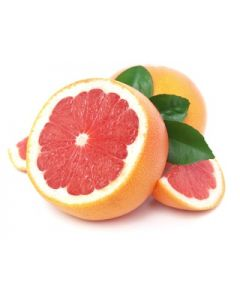 Grapefruit, Star Ruby, 500g