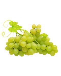 Grapes, Thomson seedless