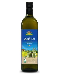 Natureland Italian Olive Oil 1L