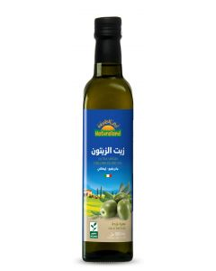 Natureland Italian Olive Oil 500ml