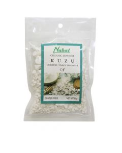 Nabat - Oda-Kuzu