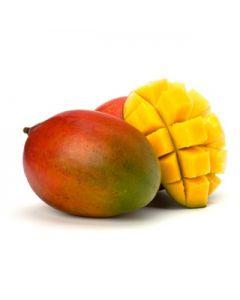 Mango, 500g