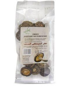 Nabat - Dried Shitake Mushrooms
