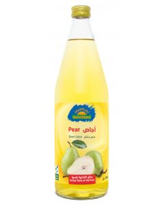 Natureland Pear Juice 750ml