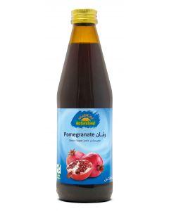Natureland Pomegranate Juice 330ml