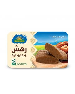 Natureland Rahash With Date Syrup 75g