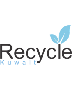 Recycle Kuwait - One Year Subscription