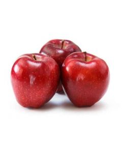 Apples, Red, 500g
