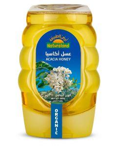 Natureland Acacia Honey 360g