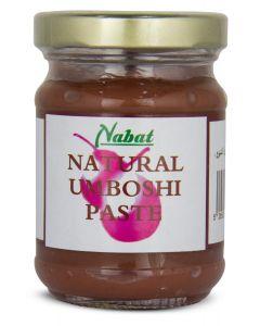 Nabat - Umboshi Paste
