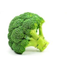 Broccoli, 350g