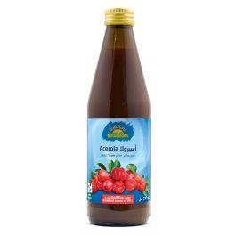 Natureland Acerola Juice 330ml