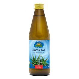 Natureland Aloe Vera Juice 330ml