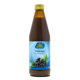Natureland Aronia Juice 330ml
