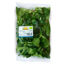 Baby Leaves Mix, 125g