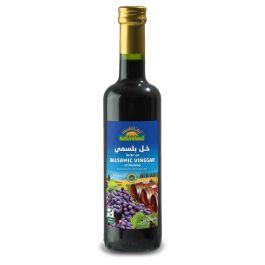 Natureland Balsamic Vinegar 500ml