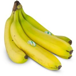 Bananas, 800g