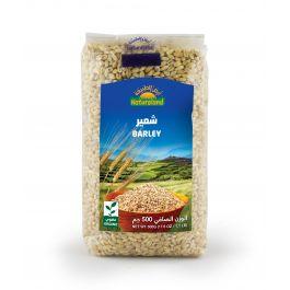 Natureland Barley 500g