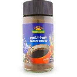 Natureland Barley Coffee 100g
