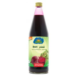 Natureland Beet Juice 750ml