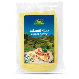 Natureland Butter Cheese 150g