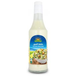 Natureland Caesar Dressing 500ml