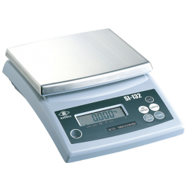 Kitchen Scale EXL SI13215