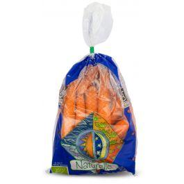 Carrots, 1kg