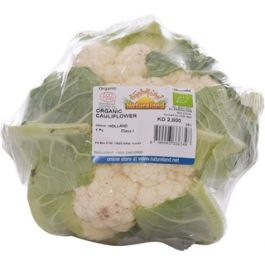 Cauliflower, 600g