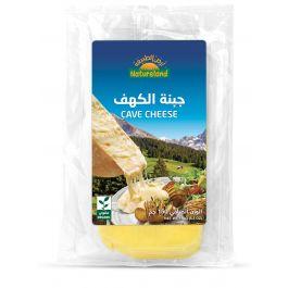 Natureland Cave Cheese 150g