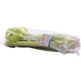 Celery, 400g