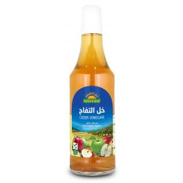 Natureland Cider Vinegar 500ml