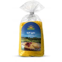 Natureland Cornmeal 500g
