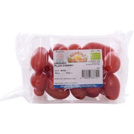 Tomatoes, Cherry Date, 250g