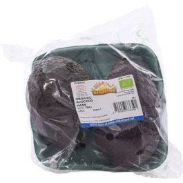 Avocado Hass, 400g