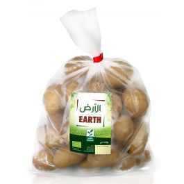 Earth - Small Potatoes, 1.5kg
