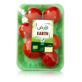 Earth - Big Tomatoes, 500g