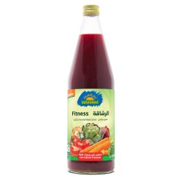 Natureland Fitness Juice 750ml