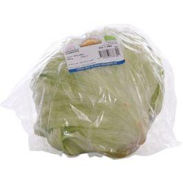 Lettuce, Iceberg, 300g