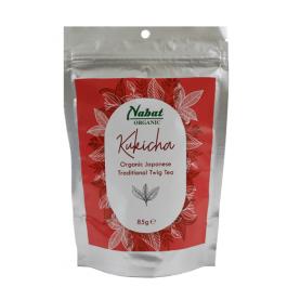 Nabat - Kukicha Green Tea
