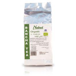 Nabat - Bancha Tea